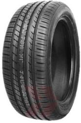 Superia RS400 XL 235/40 R18 95W