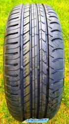 Superia RS300 195/60 R15 88H