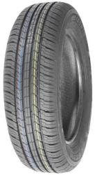 Superia RS200 165/60 R14 75H