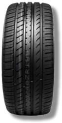Superia RS400 XL 245/45 R17 99W