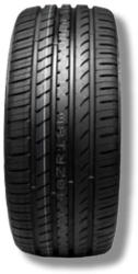 Superia RS400 XL 245/45 R17 99W