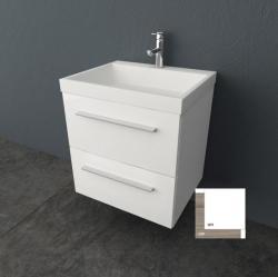 Kolpa San Jolie OUJ 60 szekrény mosdóval