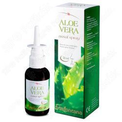 Fytofontana Aloe Vera orrspray 50ml