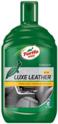 Turtle Wax Bőrápoló 500ml