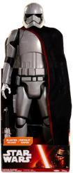 JAKKS Pacific Figurina Star Wars Captain Phasma