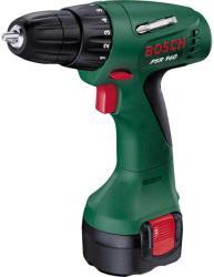 Bosch PSR 960