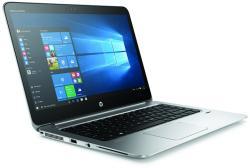 HP EliteBook 1040 G3 V1A88EA