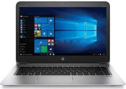 HP EliteBook 1040 G3 V1A75EA