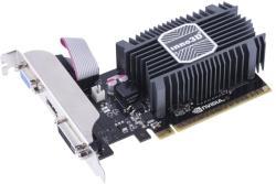 Inno3D GeForce GT 730 LP 2GB GDDR3 64bit PCIe (N730-1SDV-E3BX)