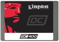 Kingston DC400 960GB SEDC400S37/960G