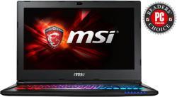 MSI GS60 6QD-275XNL