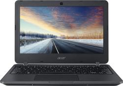 Acer TravelMate TMB117-M-P345 LIN NX.VCGEU.014