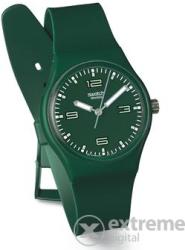 Swatch Commonplace GG903