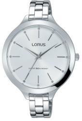Lorus RG201LX