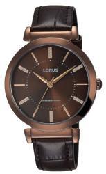 Lorus RG207LX9
