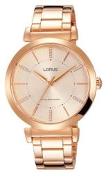 Lorus RG206LX9