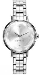 Esprit ES1093120