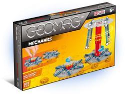 Geomag Mechanics - 103db