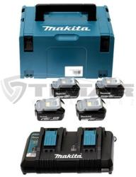 Makita 197720-6