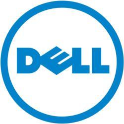 "Dell 3.5"" 1TB 7200rpm NLSAS 400-ALQZ"