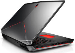 Dell Alienware 17 A17-1579