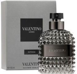 Valentino Valentino Uomo Intense EDP 100ml Tester