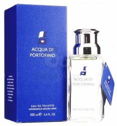 Acqua di Portofino Acqua di Portofino EDT 50ml