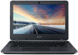Acer TravelMate B117-MP-C9GC W10 NX.VCJEP.001