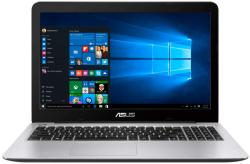 ASUS VivoBook X556UV-XX001D