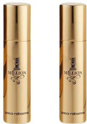 Paco Rabanne 1 Million EDT 10ml