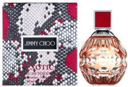 Jimmy Choo Exotic (2016) EDT 60ml
