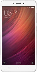 Xiaomi Redmi Note 4 64GB 3GB RAM