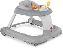 Chicco 123 3in1