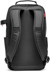 Manfrotto Essential Backpack (MB BP-E)