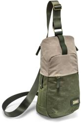 National Geographic NG Rain Forest camera bodypack for CSC (NG RF 4550)