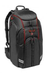Manfrotto Drone Backpack D1 MB BP-D1