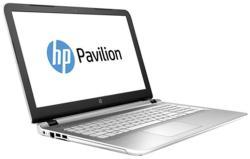 HP Pavilion 15-au023nh Y0A75EA