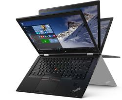 Lenovo ThinkPad X1 Yoga 20FQ003YRI
