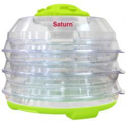 Saturn ST-FP0113