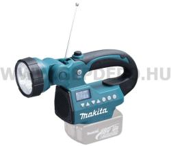 Makita DMR050