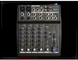 RH Sound MC6002S