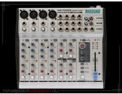RH Sound MS1202DS