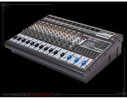 RH Sound M10235PUSB