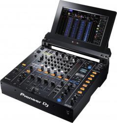 Pioneer DJM Tour 1