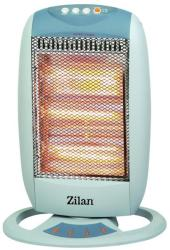 Zilan ZLN 8397