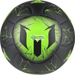 Adidas Messi Q4 AP0407