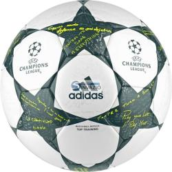 Adidas Champions League Finde 16 Top Training AP0373
