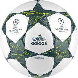 Adidas Champions League Finde 16 Competition AP0379