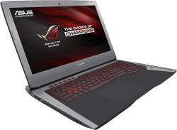 ASUS ROG G752VS-GC086T