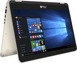 ASUS ZenBook Flip UX360UA-C4160T